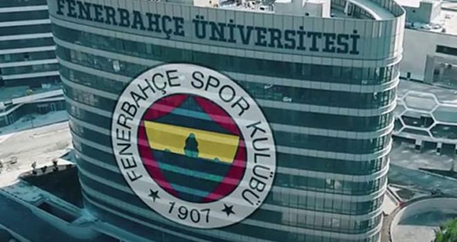 Fenerbahçe Üniversitesi, Ataşehir ve Silivri Kampüslerinde Eğitime Başlıyor