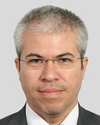 PROF. DR. ÖZGÜR KARCIOĞLU