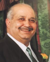 Emin Yusuf